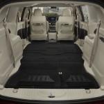 Nuevo Chrysler Pacifica 2017