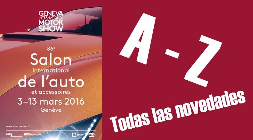 Salon-automovil-ginebra-novedades-2016