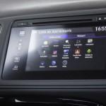 Honda Connect aplicaciones Honda HR-V 1.6 i-DTEC 120 CV