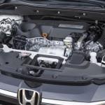 Motor Honda HR-V 1.6 i-DTEC 120 CV