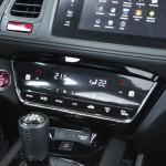 Climatizador Honda HR-V 1.6 i-DTEC 120 CV