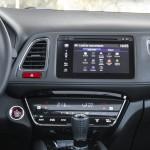 Consola central Honda HR-V 1.6 i-DTEC 120 CV