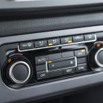 Prueba Volkswagen Amarok 2.0 TDI BiTurbo 180 CV 4Motion Automático climatizador