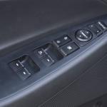 Prueba Hyundai Tucson 1.6 TGDI 176 CV 4x4 elevalunas