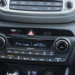 Prueba Hyundai Tucson 1.6 TGDI 176 CV 4x4 climatizador