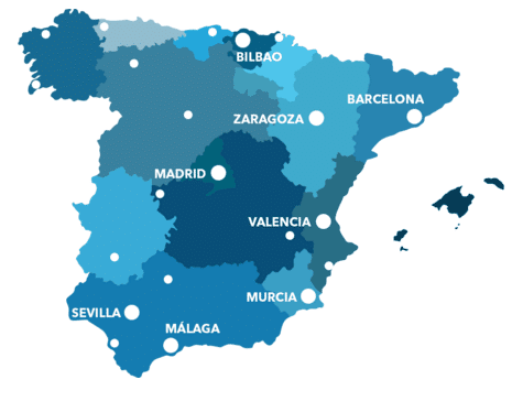 mapa-filiales-tasacion-coche