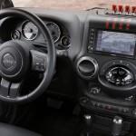 Moab Easter Jeep Safari 2016 Jeep Crew Chief 715