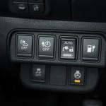 Prueba Nissan Leaf 30kWh