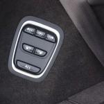 Renault Espace 1.6 dCi 160 CV Initiale París botones para abatir asientos