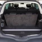 Renault Espace 1.6 dCi 160 CV Initiale París maletero siete plazas