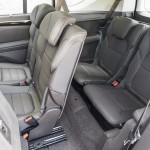 Renault Espace 1.6 dCi 160 CV Initiale París tercera fila asientos
