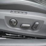 Prueba Skoda Superb Combi 2.0 TDI 150 CV DSG