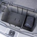 Prueba Subaru Levorg