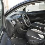 Toyota Aygo 1.0 69 CV x-clusiv plazas delanteras