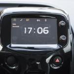 Toyota Aygo 1.0 69 CV x-clusiv pantalla táctil