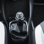 Toyota Aygo 1.0 69 CV x-clusiv palanca cambios