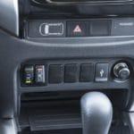 Prueba Mitsubishi L200 300 DI-D Kaiteki 181 CV automático