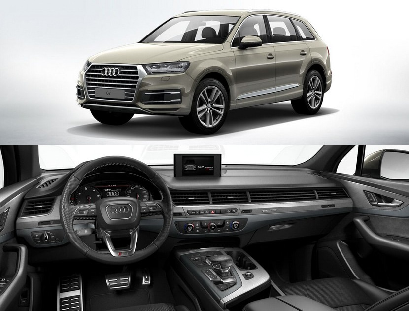 Image Result For Espejo Interior Audi A