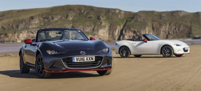 mazda-mx-5-icon-edition-2-1_1440x655c