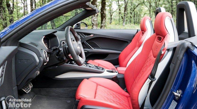 prueba-audi-tts-roadster-1