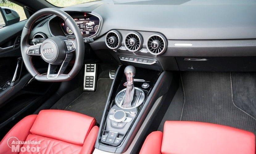 prueba-audi-tts-roadster-2