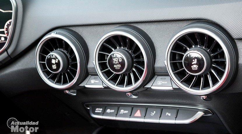 prueba-audi-tts-roadster-4