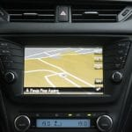 Prueba Toyota Avensis Touring Sports 150D