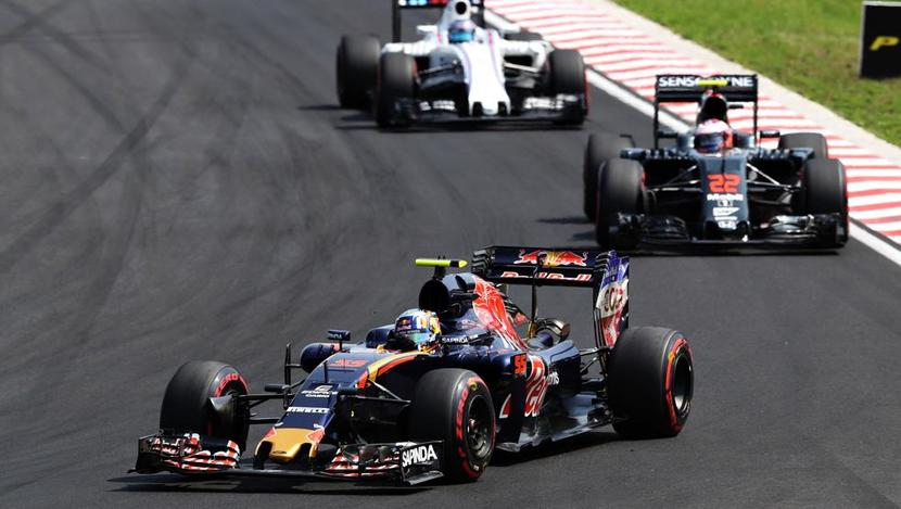 toro-rosso-mclaren-williams