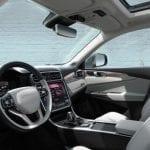 Lynk&Co SUV 01