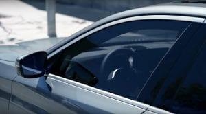 BMW Serie 5 2017 teaser