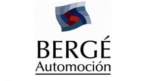 Grupo Bergé y Cía