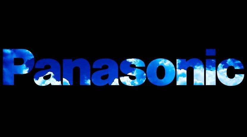 Panasonic Gigafactoría Tesla
