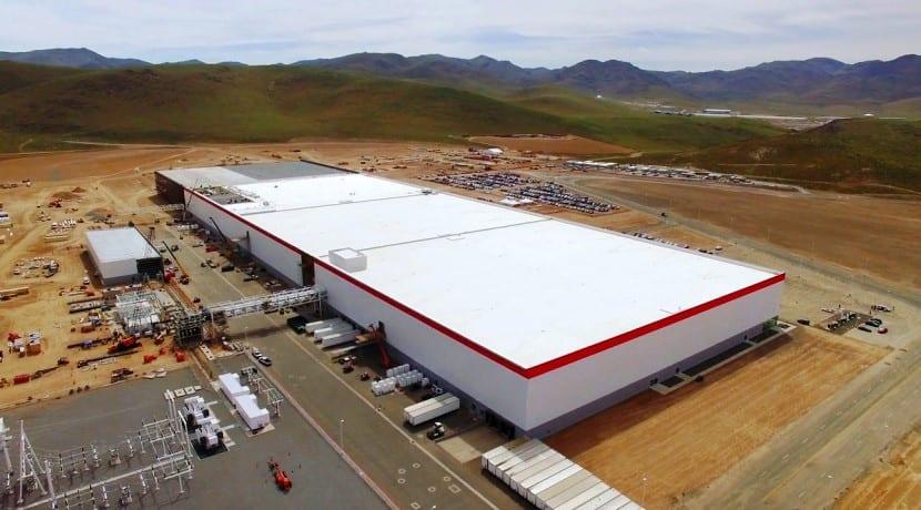 Tesla Motors cada vez más cerca de tener su fábrica en China
