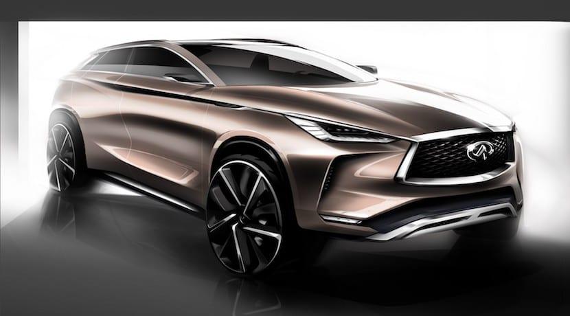 infiniti-qx50-concept-2