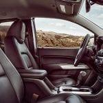 2017 Chevrolet Colorado zr2 (5)