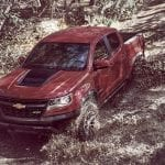 Chevy colorado zr2 (2)
