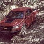 Chevy colorado zr2 (2)