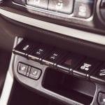 Chevrolet colorado zr2 (3)