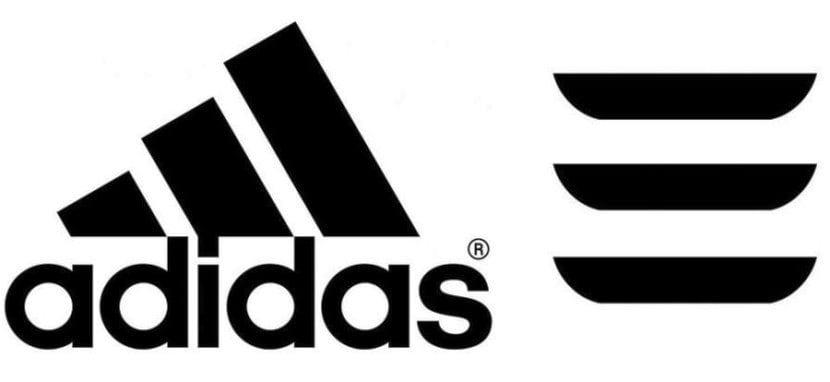 Adidas vs Tesla