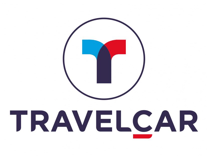 Travelcar Grupo PSA