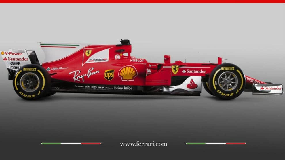 SF70-H lateral