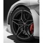 Teaser McLaren 720S