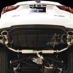 Lexus-RX450h-Rowen
