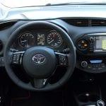 Nuevo Toyota Yaris 35