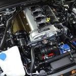 Mazda MX-5 preparado por BBR