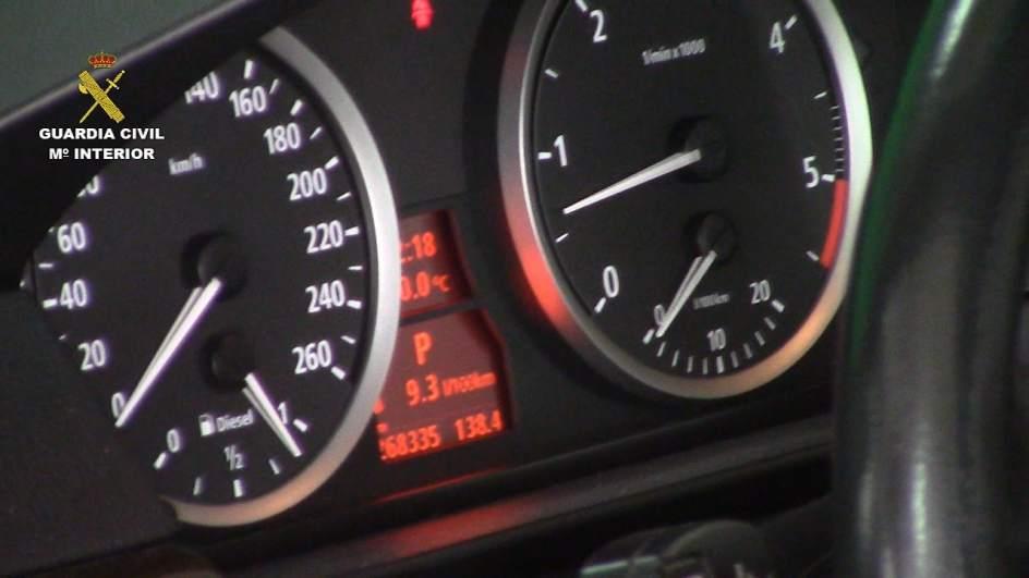 Que gasolina es mejor inundar 2110