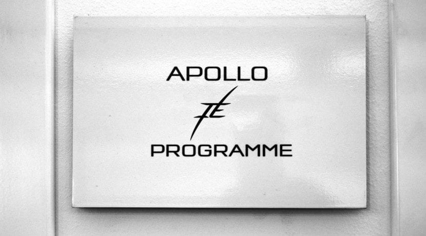 Apollo Intensa Emozione Teasers