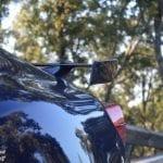 Prueba Toyota GT86