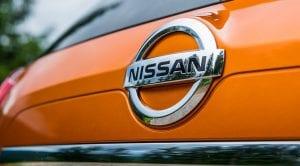 nissan-x-trail-a-la-venta-logo