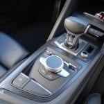 Prueba Audi R8 V10 Plus